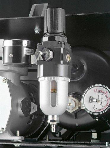 Revell Airbrush 39138 - Kompressor master class - 6