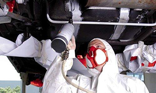 Einhell Kompressor TH-AC 200/24 OF Einsatz 4