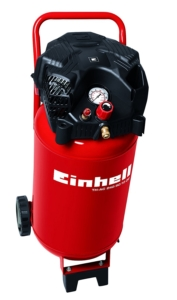 Einhell Kompressor TH-AC 240/50/10 OF