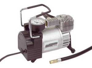 Mannesmann Kompressor 12V