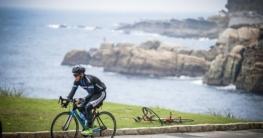Luftpumpe Fahrrad