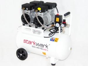 Starkwerk SW 457/8