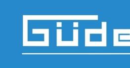 Guide Kompressor Logo