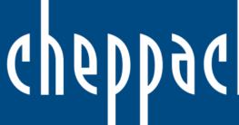 Scheppach Kompressor Logo