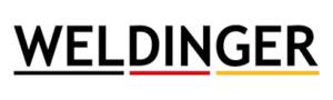 Welliger Kompressor Logo